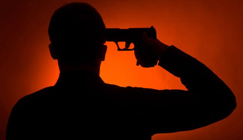 OHAL'de en çok polis intihar etti