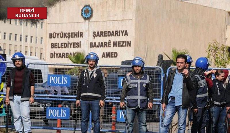 Diyarbakır, Van, Mardin; Kayyım yönetimindeki 2 buçuk yılda ne olmuştu?