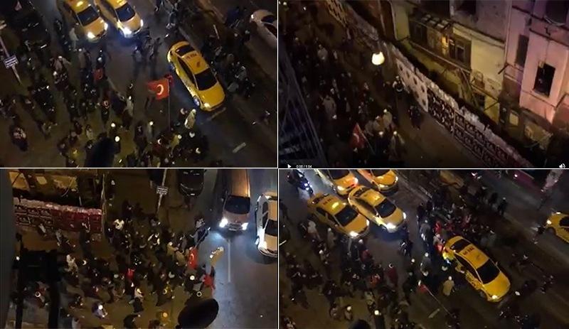 AKP'li Yeneroğlu: Ezanı böyle korumayın