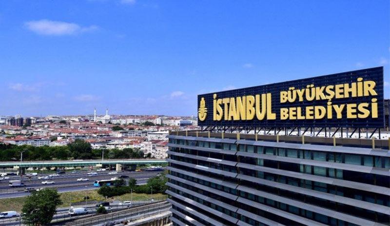 İBB'den istifa edenler, belediye şirketlerinden ayrılmıyor
