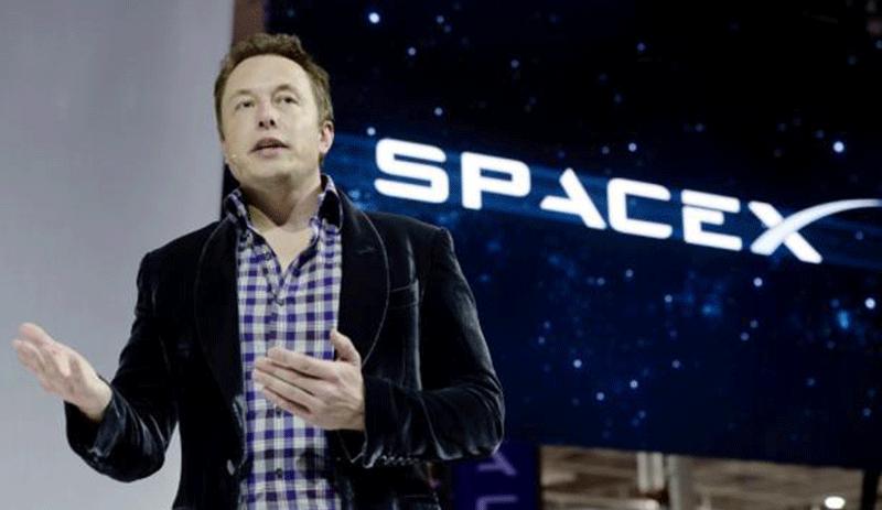 Facebooku sil kampanyasına destek veren Elon Musk, Tesla ve SpaceX hesaplarını kapadı 91