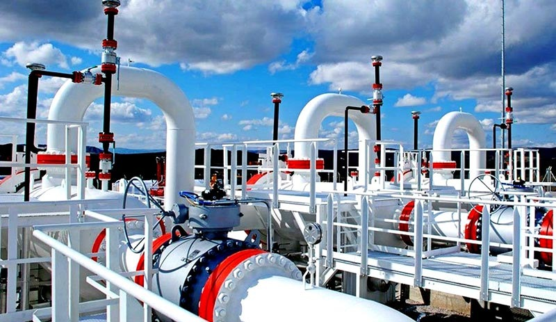 Gaz fiyatına yüzde 50 zam: Ödemeler dolar üzerinden alınacak