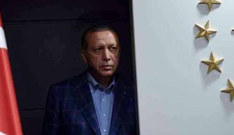CHP'den 'yüzde 40'a tepki: Eriyen oylarına göre sistem değiştirmek istiyorlar