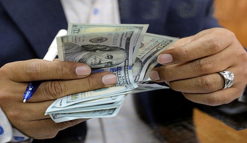 Bloomberg: Hükümet, bankaları Hazine'ye borç vermeye zorluyor