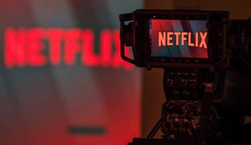'Sansür yasası' hakkında Netflix'ten ilk açıklama