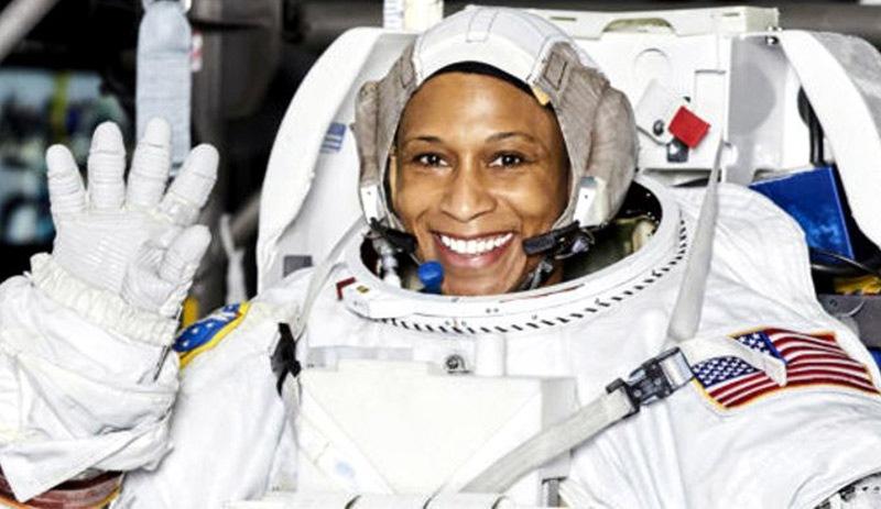 first black astronaut - 800×510
