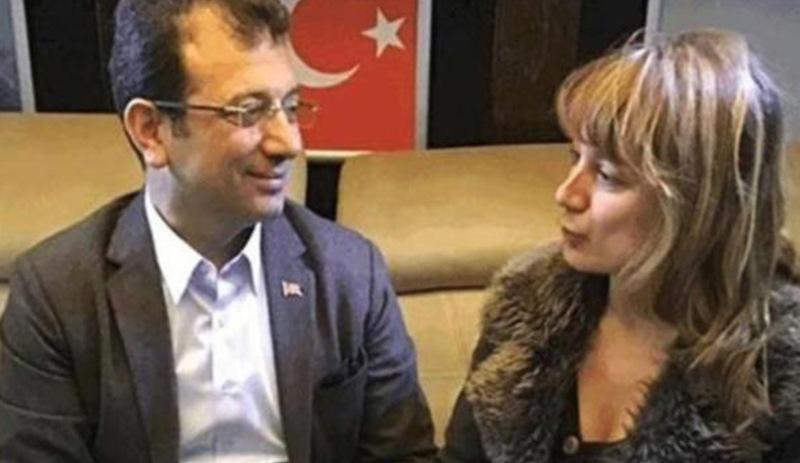 'İstanbul'u Pontuslu kazandı' başlığını attığı iddia edilen gazeteci: Haberim çarpıtıldı